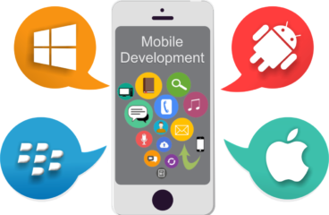 Achieve Cost-optimization in App Development With These Tips