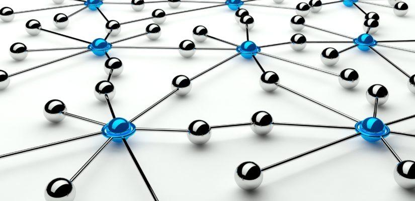 Best Mobile Network Operators In India 2016 - Online Customer Helpline Support