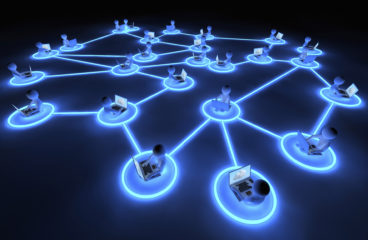 Getting Attuned To The Basics Of VPN Services