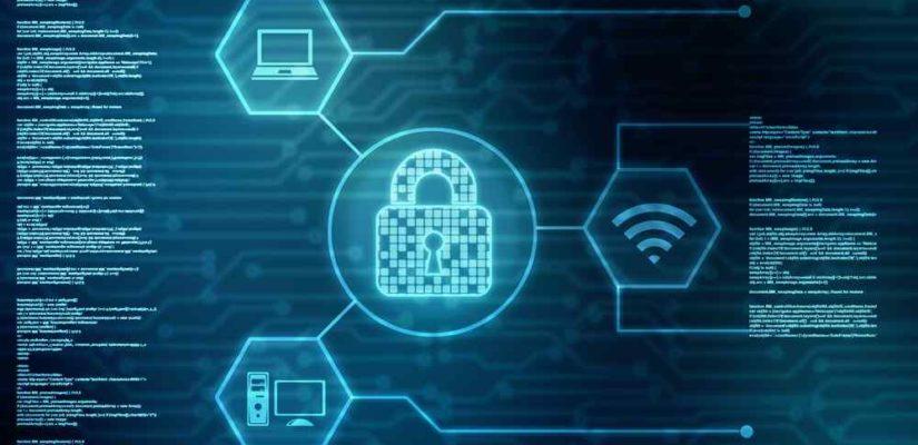 Home CCTV Security Surveillance Systems