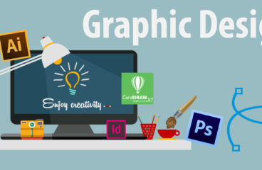 How Static Web site Design Helps You