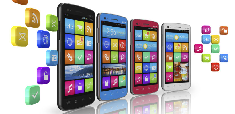 How is The Demand For Mobile App Developers in India