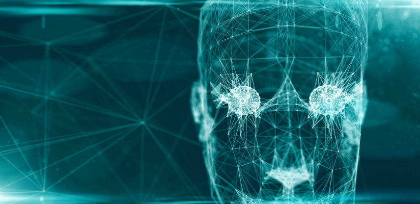 Microsoft Dynamics 365 is a Summation of Cortana