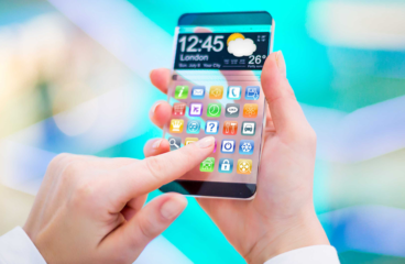 Cellular Options – All the time Linked to The World