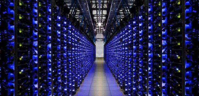 MySQL - Best Programming Language to Create a Database