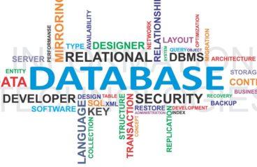 Prime Causes For Taking SQL Tutorial