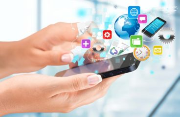 Trusted Cellular app Growth Firms in Toronto