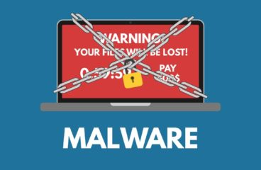 Varied Alternate options For Your Malware Issues