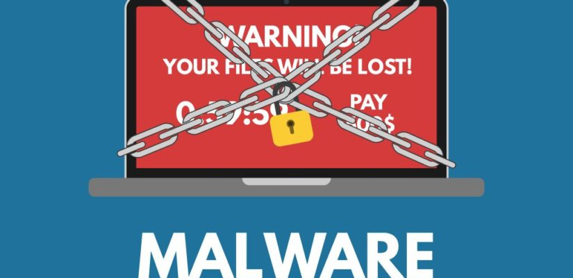 Various Alternatives For Your Malware Problems