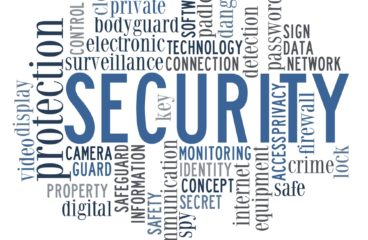 Automobile Monitoring System in India Helps to Journey in Security