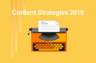 8 Essential Steps for Creating a Great Content Marketing Strategy