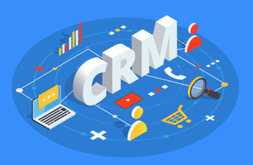 What to Look For In a Free CRM