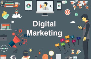 6 Marketing Tactics You Can Use to Market a Small Business Online