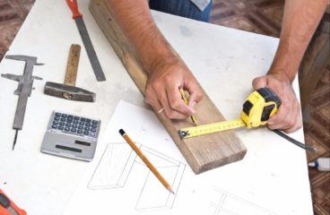 Tips for Choosing an Automation Contractor