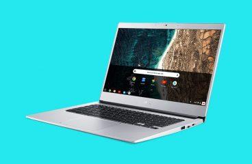 Buy a Cheap Laptop computer or an inexpensive Desktop?