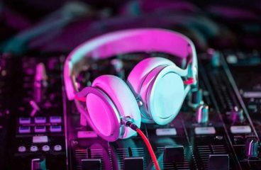Technology is changing the Music Industry