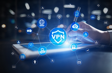 Proxy Vs VPN Services, Difference Between Proxy and VPN Explained