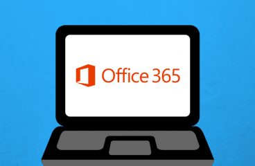 The Benefits of Taking Office 365 Migration by Affinity MSP for Companies