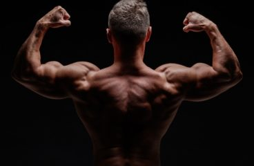 All Things to Know about Steroids