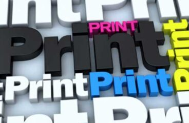 Considerations to choose envelope design for online printing