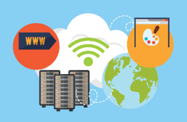 Beginners Guide To Buying A Web Hosting Plan