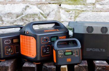 5 Buying Tips to Get Powerful Portable Power Supply