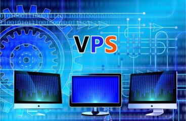 The Features that the Best Waterloo VPS Hosting Offered